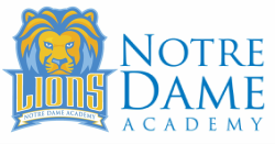 NDA Athletics